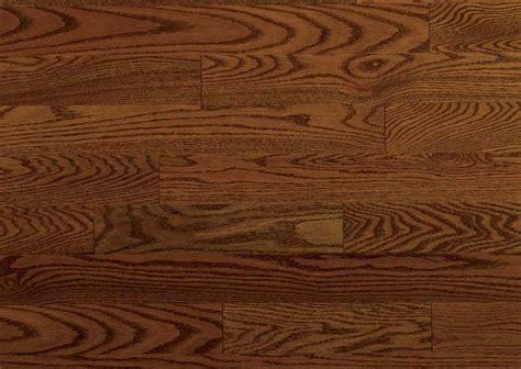Waterloo Flooring by Oak Flooring Stain Colors Knowledgebase