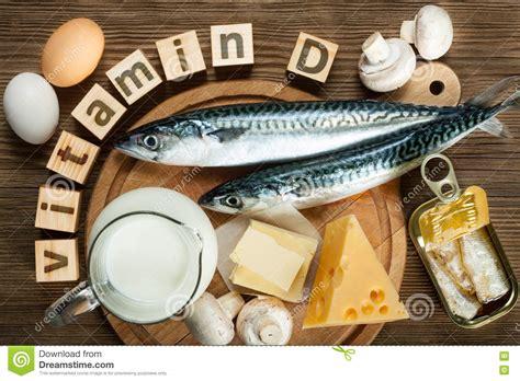 alimenti ricchi vitamina d immagini vitamina d carenza di vitamina d sintomi e