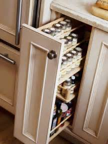 Pull Out Spice Racks For Kitchen Cabinets Spice Cabinet Pull Out Galleryhip Com The Hippest
