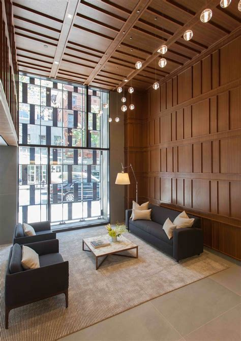 designboom apartment gallery of 160 east 22nd street s9 architecture 3