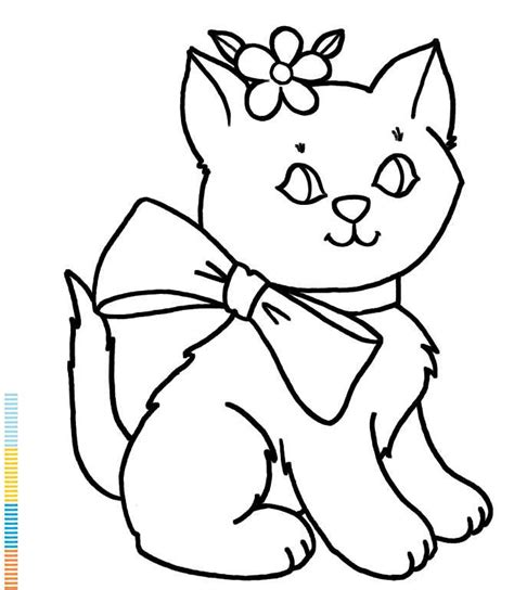 coloring page halloween cat halloween cat coloring page az coloring pages