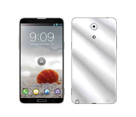 6 samsung phone samsung nexus 6 is actually the galaxy note iii concept phones