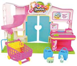 shopkins supermarket playset playsets amazon canada