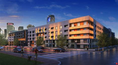 city appartments brand new apartments in dallas opening fall winter 2014