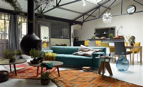 Was Ist Eine Loftwohnung by Modernes Wohnen Im Loft
