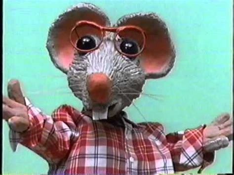 mouse house music mouse house 1996 teaser vhs capture youtube