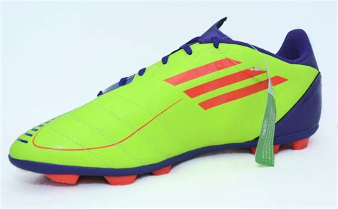 imagenes de tenis adidas f5 zapatos o tacos de f 250 tbol adidas f50 f5 161 en promoci 243 n