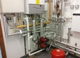Plumb Centre Swindon by Boilers Premier Plumbing And Heating Central Heating