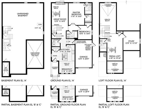home plan designs jackson ms alliance homes ltd ontario home builder 187 the jackson
