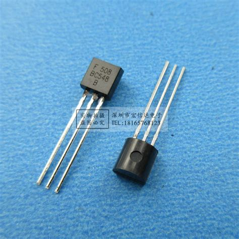d1047 transistor price in india transistor bc548 price in india 28 images hfzt 단자 트랜지스터 s9014 s8050 13003 13001 d1047 d882