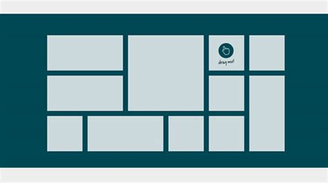 grid layout mdn the long awaited 2013 best jquery plug in
