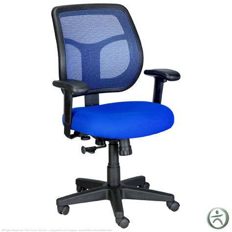 Eurotech Chairs by Eurotech Apollo Mt9400 Chair Shop Mesh Chairs At The