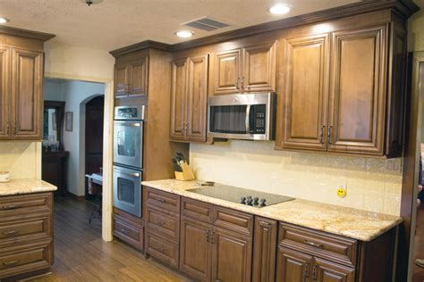 kitchen cabinets houston tx kitchen hardware in houston 28 images kitchen cabinet hardware houston tx 28 images cabinet