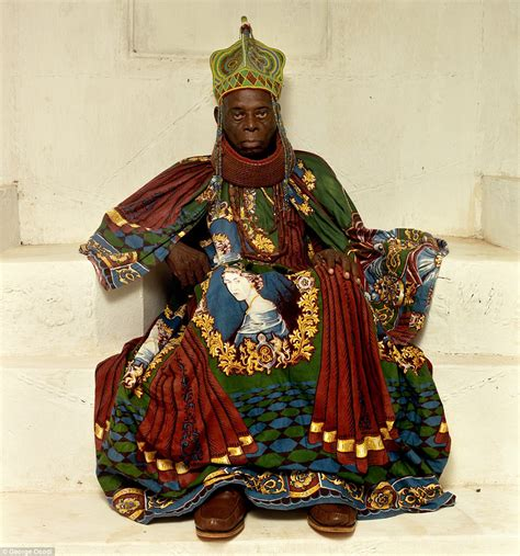 king s photos the richest kings in nigeria how they enjoy