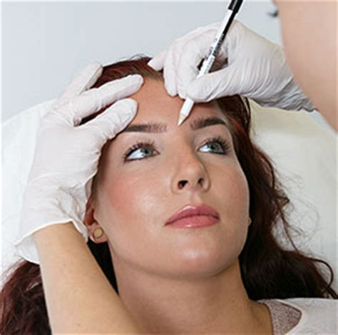 semi permanent make up cotswold face and body clinic