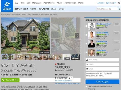 list my house on zillow list my house on zillow 28 images list my house on zillow 28 images house voyeurs