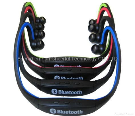 Headset Sport Bluetooth Headset Mp3 Bluetooth Termurah sport bluetooth headset sv9 china trading company other electrical electronic