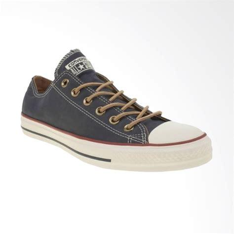 Sepatu Converse Made In India jual converse peached sepatu sneakers pria harga