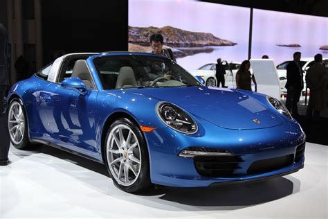miami blue porsche targa 100 miami blue porsche targa limited edition