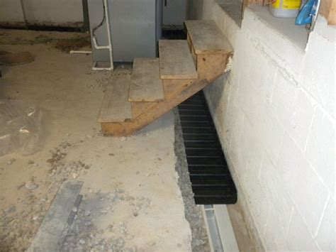 basement doctor waterproofing company 35 best images about the basement doctor on