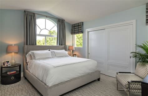pflanzen für das schlafzimmer grauer teppichboden schlafzimmer haus deko ideen