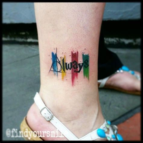 glow in the dark tattoos orlando 189 best images about tattoos on pinterest elephant