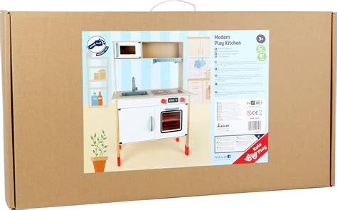 in cucina giochi cucina per bambini moderna in cucina gioco di ruolo