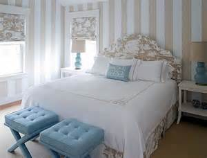 tan and blue bedroom white and beige bedroom contemporary bedroom ashley