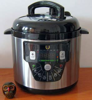 lechuza cocina la cocina de lechuza recetas de cocina con fotos paso a