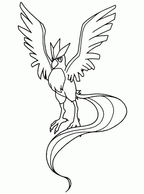 coloring pictures of pokemon legendaries legendary pokemon coloring pages 119199 pokemon coloring