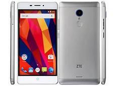 Zte Phone 2017