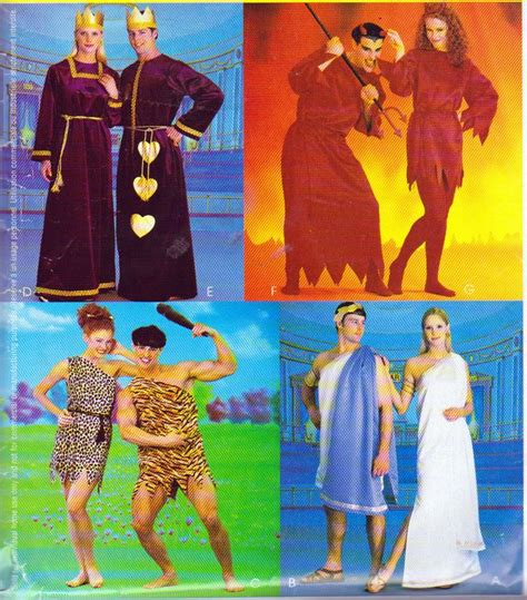 sewing pattern queen of hearts the 130 best images about costume patterns for the whole