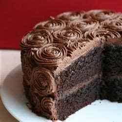 cake recipes allrecipes com