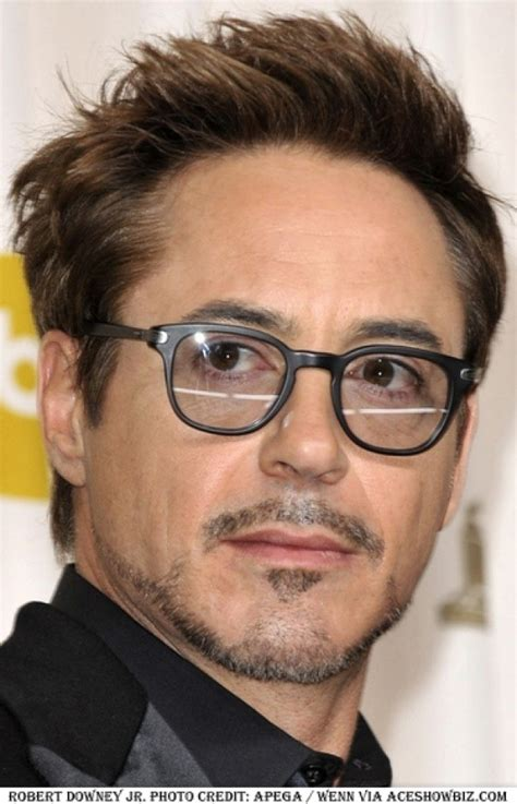 hollywood actor from canada 10 highest paid actors in hollywood and the causes they