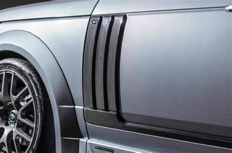 onyx range foto tuners onyx range rover aspen ultimate series range