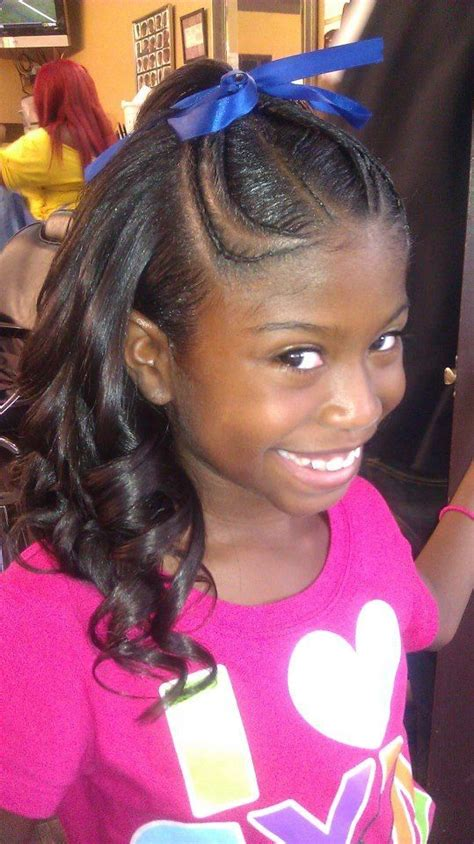 childrens haircuts davis ca 131 best images about little girl s hairstyles on