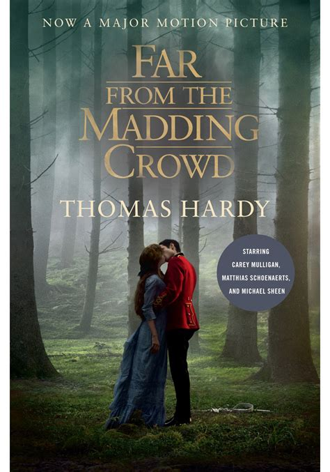 the crowd books books into 2015 far from the madding crowd