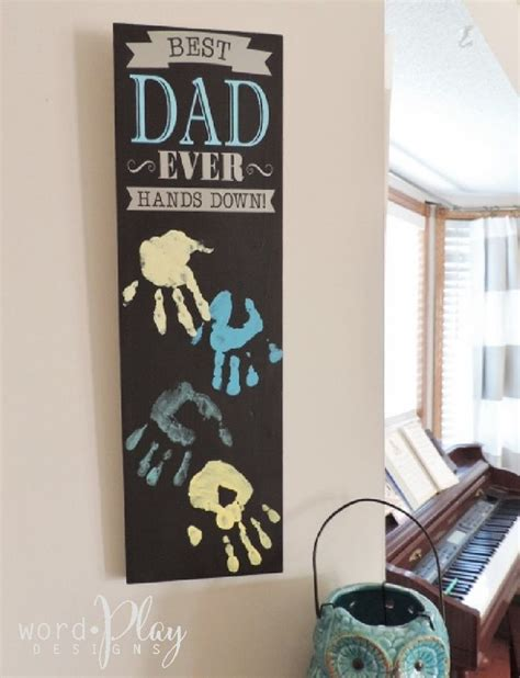 8 Presents Dads Are Doomed To Receive by 1000 Images About Fathers Day On S