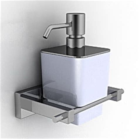 3d Models Bathroom Accessories Bathroom Accessories 3d Quot Bathroom Accessories 1 Quot Interior Collection Spray
