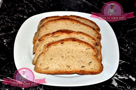 kurabiye tarifi9 ikolatal ve marmelatl kurabiye tarifi leyla ile 199 avdar ekmeği tarifi leyla ile yemek saati
