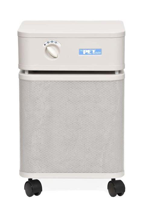 air pet machine hm410 standard hepa air purifier air canada