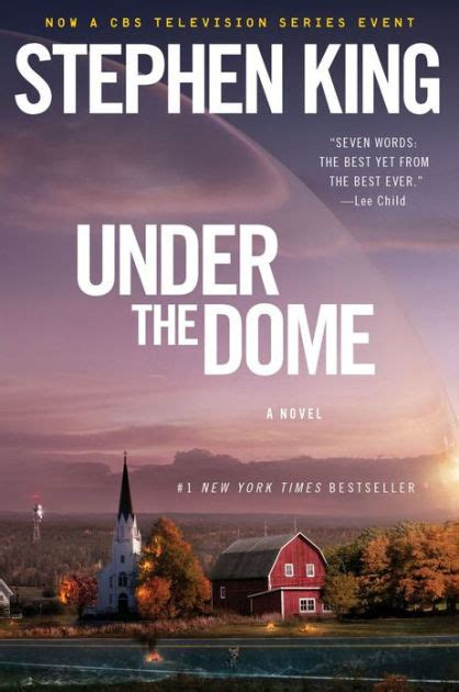 the dome by stephen king nook book ebook barnes noble 174