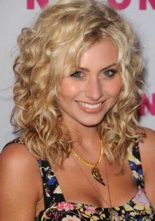 short body wave perm hairstyles body wave perm short hair pictures short hairstyle 2013