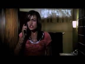 when a calls when a stranger calls trailer 2006 hd youtube