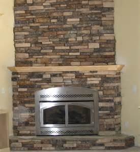 Wood Stove Surround Ideas » Ideas Home Design