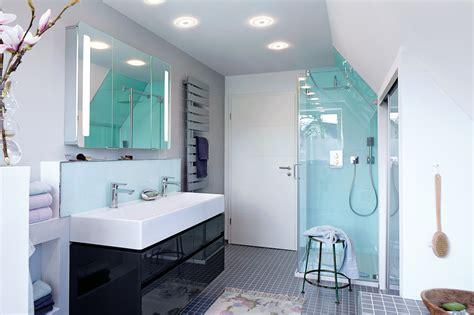 ip44 leuchten badezimmer ip schutzart f 252 rs badezimmer ben 246 tige ich ip44 ip65 oder
