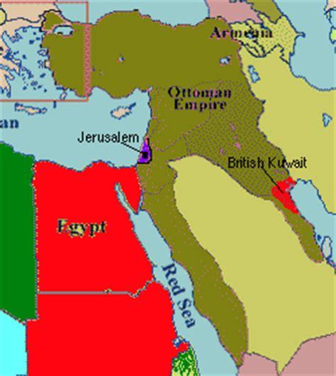 ottoman empire middle east democratic empire alternative history