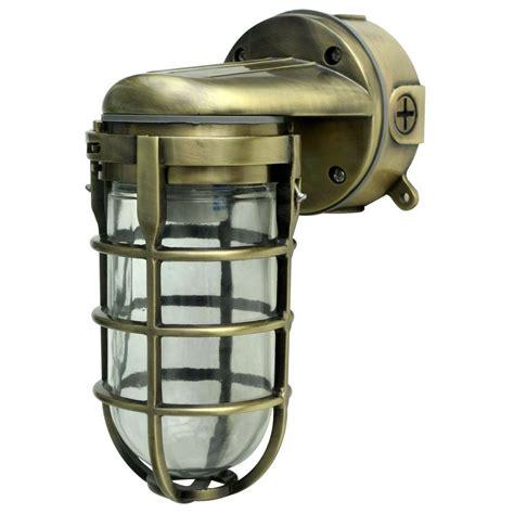 250 watt heat l home depot designers edge 500 watt halogen work light l33 the home