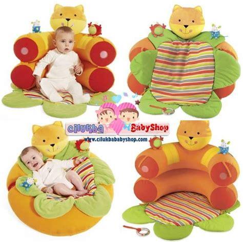 Mainan Mothercare mainan elc jakarta mainan anak