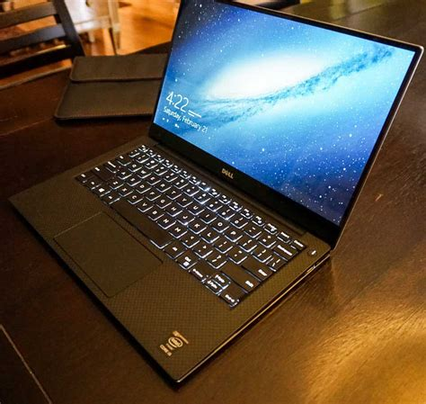 most popular laptops best and most expensive dell laptops top ten
